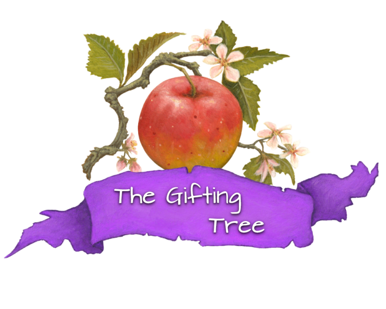 The Gifting Tree